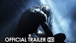 Watch Jinn (2014) Online