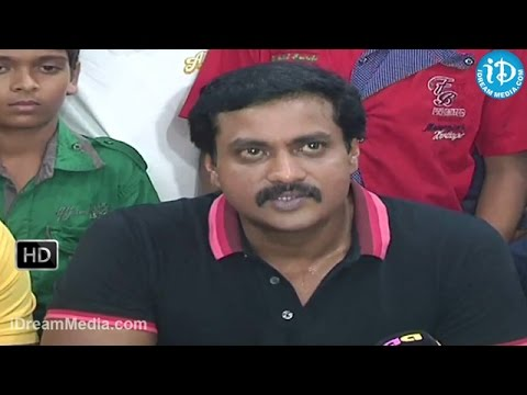KVN Dance n Fitness Studio Launch - Sunil