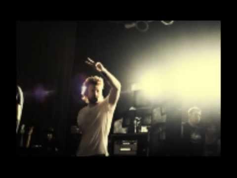 Ambrosia Caprice Feat Jonny craig - The Cast
