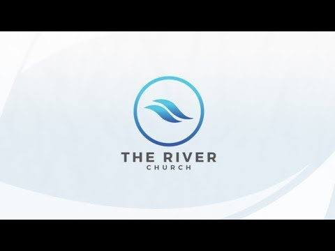 The River Live | All-Night Prayer meeting | 1.4.2019