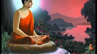 Diễn đọc: Phật Thuyết Kinh Bát Đại Nhân Giác