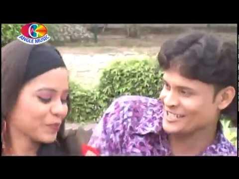 Video Tani Dhar Dhar Mal Bahakal re # Miss call Martaru # Babalu Singh download in MP3, 3GP, MP4, WEBM, AVI, FLV January 2017