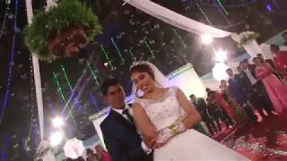 Video Wedding of Rahul & Steffi | 16 December '17 | First Wedding Dance | Wedding Special MP3, 3GP, MP4, WEBM, AVI, FLV September 2018