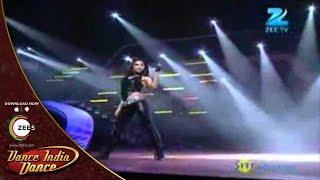 Download Video Dance India Dance Season 3 Jan. 29 '12 - Mohina MP3 3GP MP4