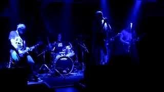 Video Koncert ve Fabrice