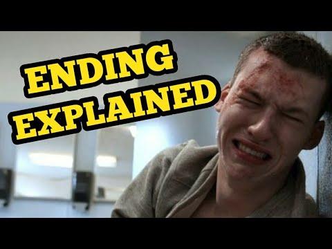 13 Reasons Why Season 2 Ending Explained