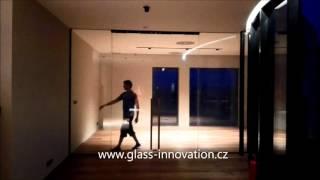 Иновативни интериорни Врати от Borman