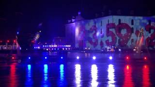 Nonton Raw  Countdown  New Year S Eve 2012 In Amsterdam Film Subtitle Indonesia Streaming Movie Download