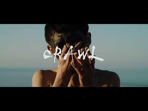 , title : '踊ってばかりの国『クロール』Music Video(2020)'