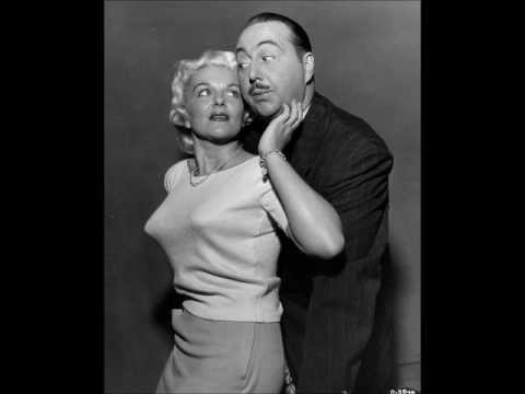 The Great Gildersleeve: French Visitor / Dinner with Katherine / Dinner with the Thompsons (видео)