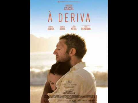 Download Video Antonio Pinto - Ausencia Praia (from A Deriva movie)