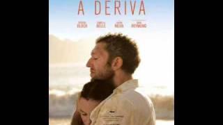 Nonton Antonio Pinto   Ausencia Praia  From A Deriva Movie  Film Subtitle Indonesia Streaming Movie Download