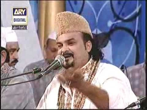 Bhar do Joli mari - Bhar Do Jholi Qawali, 27 Ramdan.