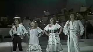Nilüfer Turkey  City pictures : Eurovision 1978 Turkey | Nilüfer & Grup Nazar - Sevince