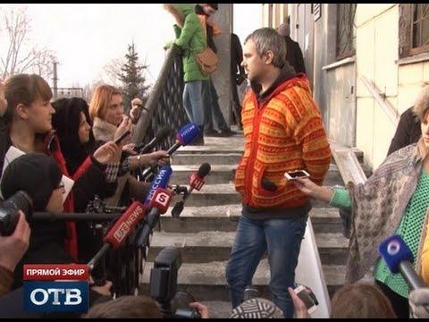 , title : 'Итоги недели: Дмитрий Лошагин – оправдан'