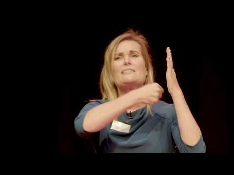 Feelings: Handle them before they handle you | Mandy Saligari | TEDxGuildford