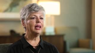 WatchPAT Testimonials- Judy Panian