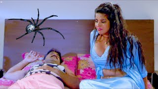 Video Monalisha Ko Keeda Ne Kiya Pareshan | Bhojpuri Movie Scene | Pawan Singh & Monalisha download in MP3, 3GP, MP4, WEBM, AVI, FLV January 2017