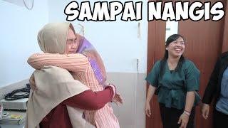 Download Video KETEMU GURU SMK RICIS SETELAH 6 TAHUN. KEBONGKAR SEMUANYA !! (Part 1) MP3 3GP MP4
