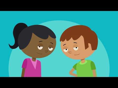 Stop Germs from Spreading: Wash Your Hands | Cincinnati Children's
