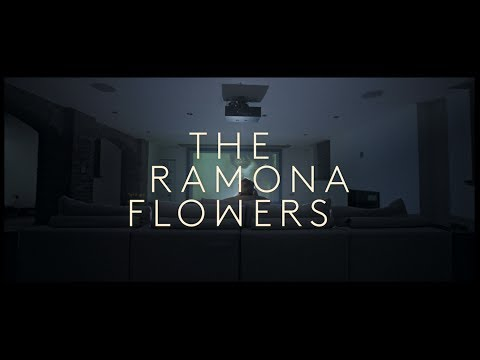 The Ramona Flowers - If You Remember