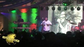 Bob Marley - By Teddy Afro