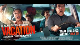 Nonton Holiday Road  Lindsey Buckingham  2015 Soundtrack Version  Film Subtitle Indonesia Streaming Movie Download