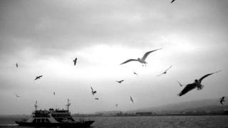 Rana Alagöz - Her Şey Bitmedi Bitmez