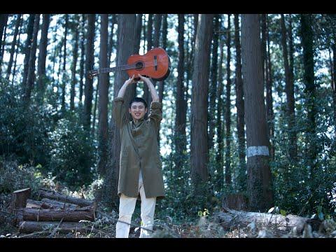 , title : '踊ってばかりの国『光の中に』 Music Video(2019)'