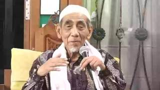 Video Maulid Nabi bersama KH Maimun Zubair di Singocandi Kudus 2013 ~ Part 2 MP3, 3GP, MP4, WEBM, AVI, FLV April 2019