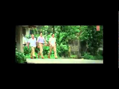 Hawa Hawa - Chaalis Chaurasi (2011) Full Video Song