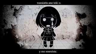 Hatsune Miku�Mind BrandSub Español  Romaji�