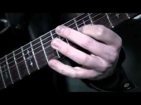 Iron Fire - Leviathan (2012) [HD 720p]