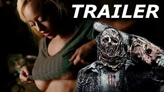 Nonton Playing With Dolls  Havoc  Trailer    2017 Slasher Horror Film Subtitle Indonesia Streaming Movie Download