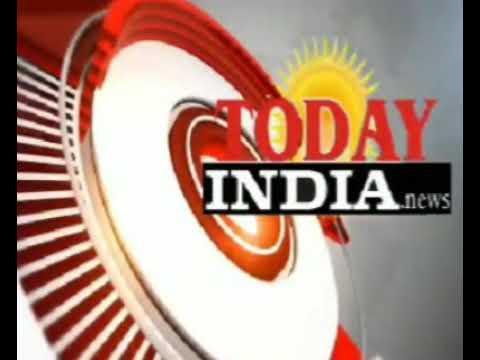 दिल्ली के बाद पांच और राज्य बढ़ाना चाहते हैं लॉकडाउन, सोमवार को ले सकते हैं फैसला