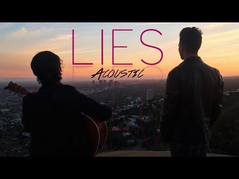 Lies Acoustic