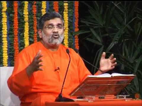 Bhagavad Gita, Chapter 7, Verses 9-13, (241)