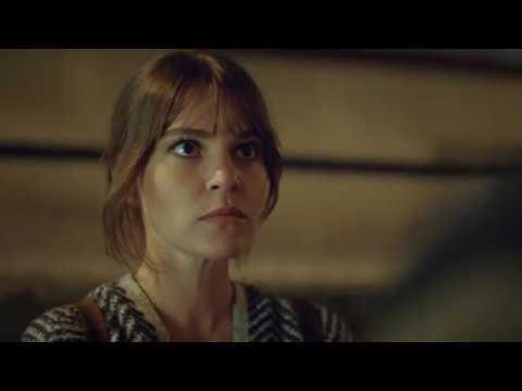İstanbullu Gelin 17. Bölüm Önizleme