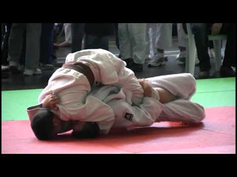 Finales JDN Sangüesa (2)