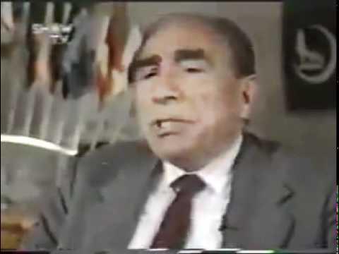 Muhsin Yazıcıoğlu MHP'den neden ayrıldı?
