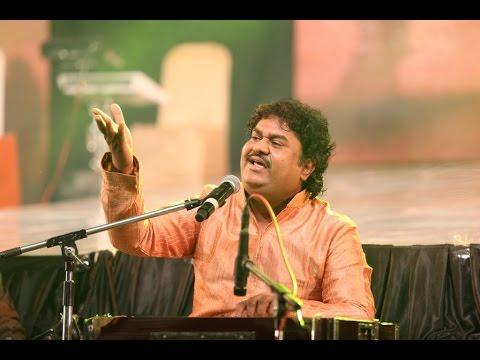 Video Jab Bhi Rona Charagon Ko Bujha Kar Rona - Osman Mir (Indian Ghazal Singer) download in MP3, 3GP, MP4, WEBM, AVI, FLV January 2017