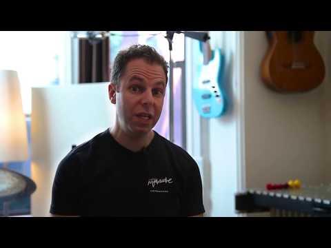 Leo Sidran presents Cool School [The Music of Michael Franks]