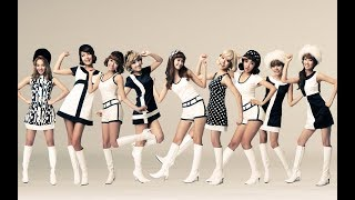 Hi, □ GIRLS' GENERATION (SNSD) □ 3rd Mini Album - Hoot □ Release on October 27, 2010 □ Design photobook double ...