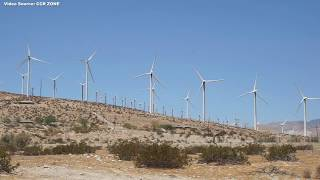 Stopping renewable energies will decrease interest in Mexico