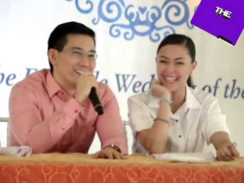 Part 4: Maya And Sir Chief On Wedding Preparations, Honeymoon And Their Married Family Life