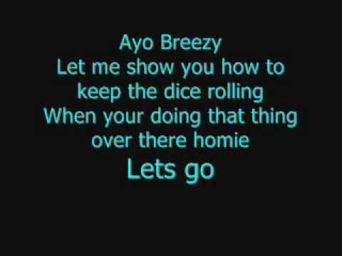 Video Chris Brown - Look At Me Now Lyrics ft. Lil Wayne & Busta Ryhmes [Official] download in MP3, 3GP, MP4, WEBM, AVI, FLV January 2017