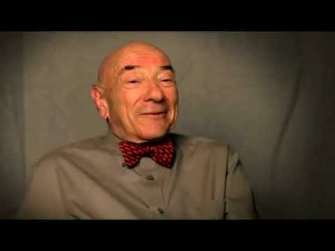 gay history - An Oral History is an ongoing project of the L.A. Gay & Lesbian Center's Seniors Services Department. This short film captures the perspective of eleven LGBT...