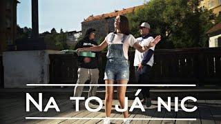 Video Eliška Kotlínová -  Na to já  nic (oficiální videoklip)