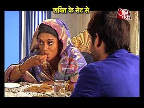 Shakti: Ammaji ENTERS Saumya's House!