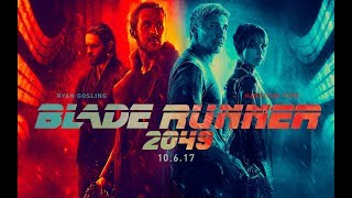 Nonton Blade Runner 2049 Original Motion Picture Soundtrack By Hans Zimmer    Hq   Hd  Film Subtitle Indonesia Streaming Movie Download